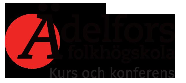 """- Föreläsning och workshop """"Uppkopplad undervisning - att lära i en digital värld"""" för personal och rektorer, november 2018 på Ädelfors folkhögskola."""