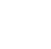 GrinnellMutualMember-Tag-WHT small-no tag line.png