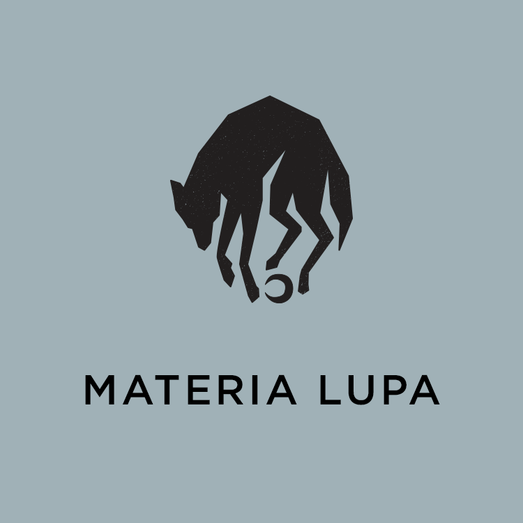 MateriaLupa_01.png