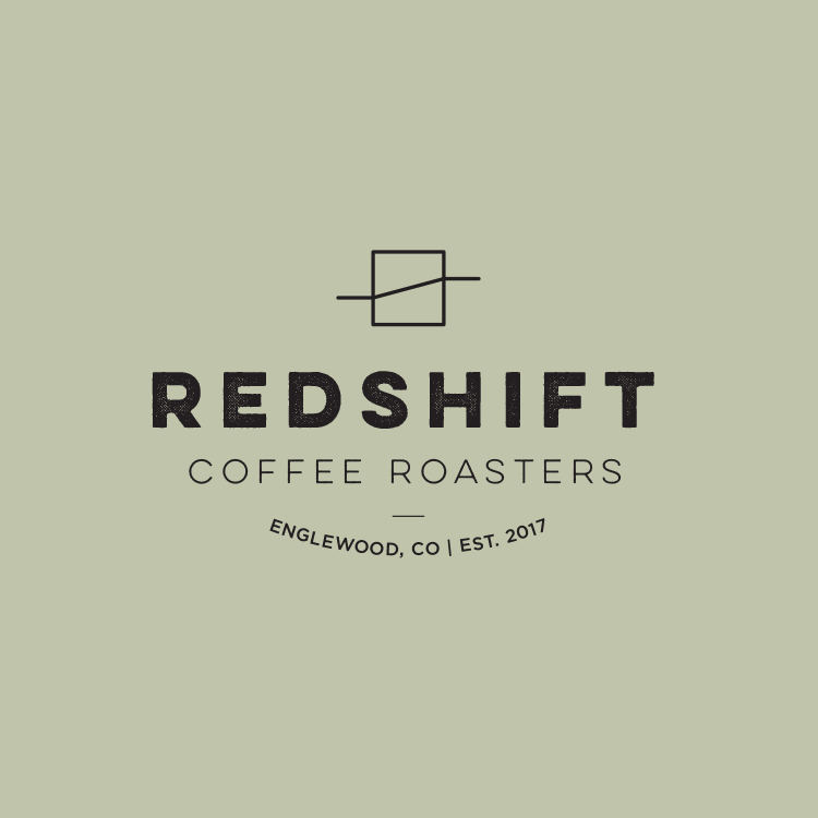 RedshiftLogo_02.png