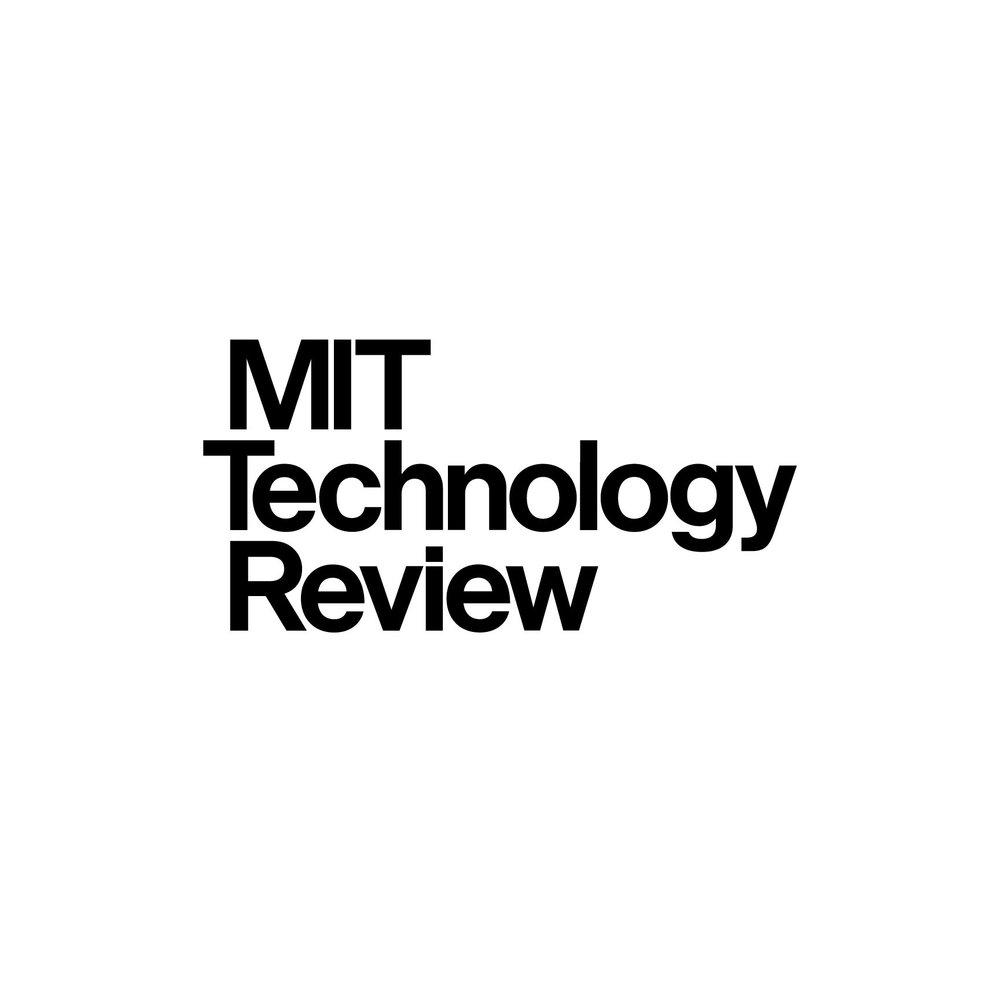 MITTechReview_v2-01-01-01.jpg