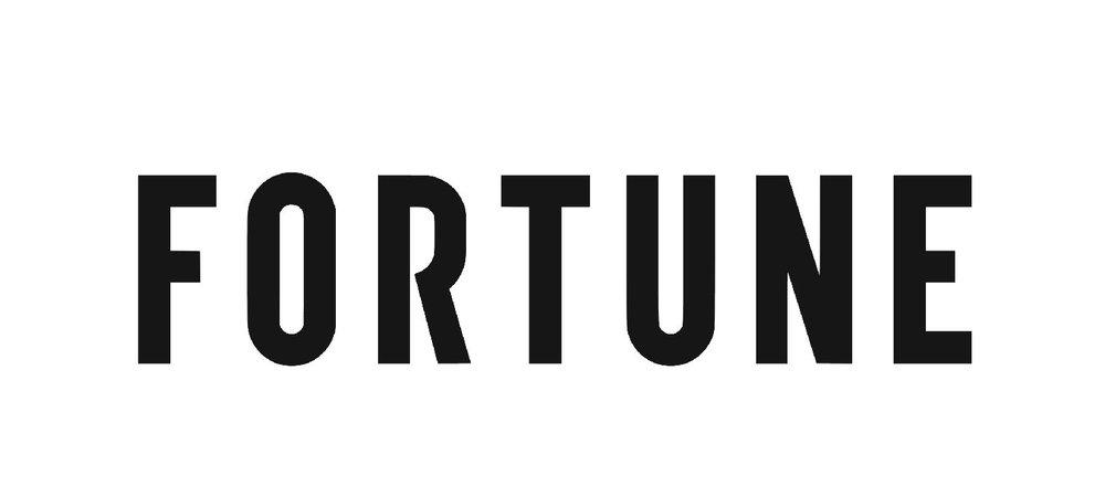 Fortune_logo_v2.jpg