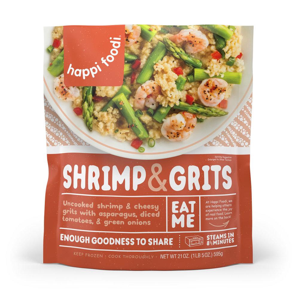 ShripandGrits_front.jpg