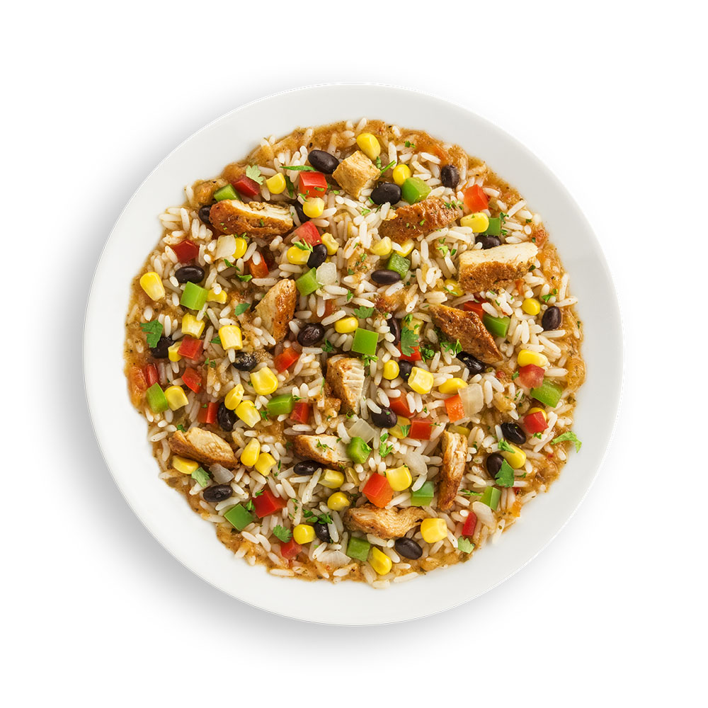 Steamables__0000_TaquilaLimeChicken_Bowl.jpg
