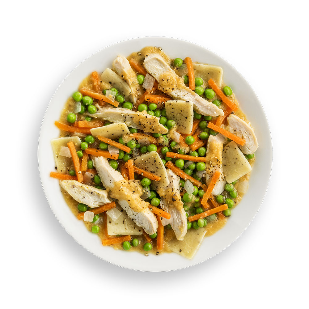 Steamables__0015_ChickenDumplings_Bowl.jpg