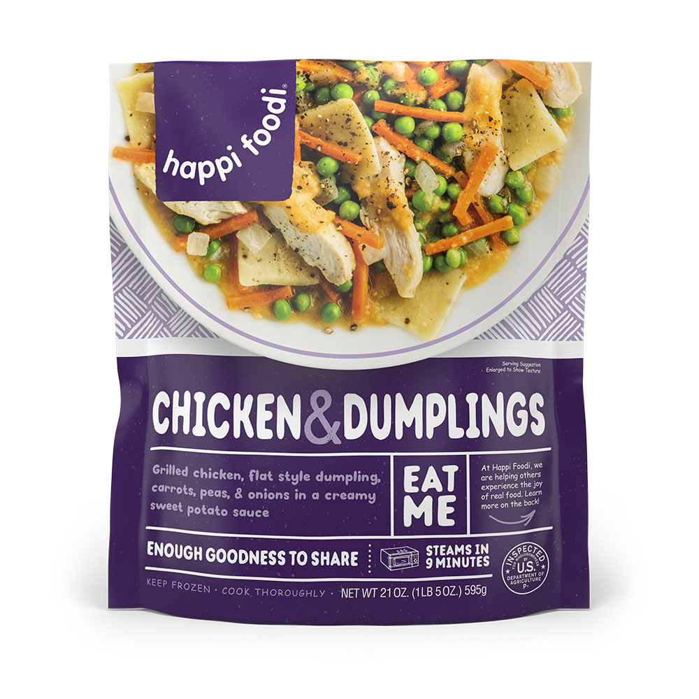 Steamables__0017_ChickenDumplings_F.jpg