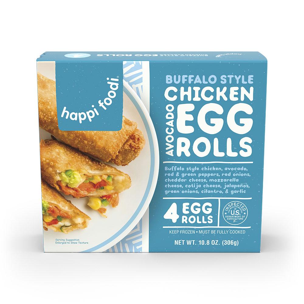 Appitizers__0011_BuffaloChicken_EggRoll_F.jpg