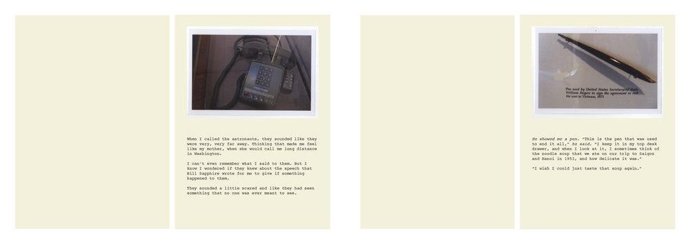 NIXON LEAFLET detroit mockup_Page_5.jpg