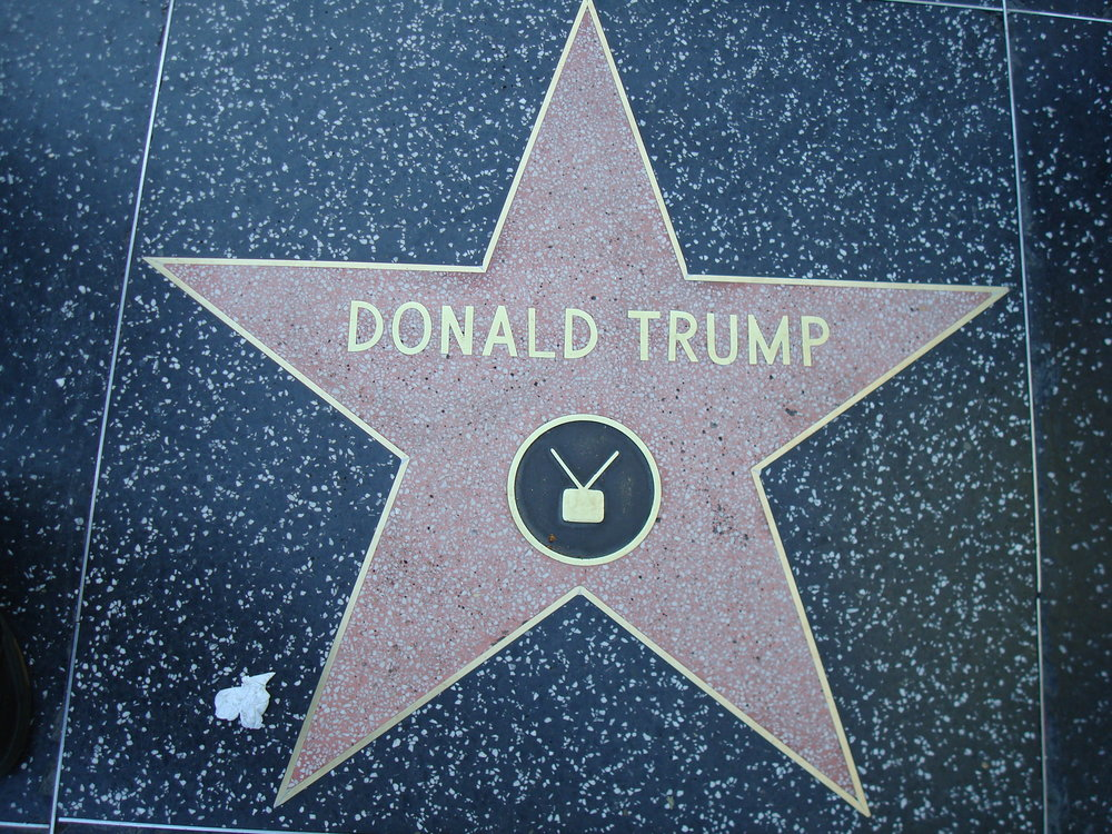 Donald_Trump_star_Hollywood_Walk_of_Fame.JPG