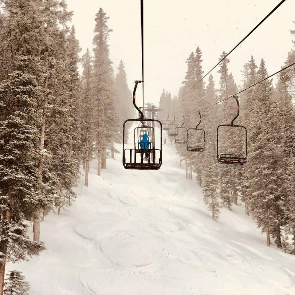 WinterPark.jpg