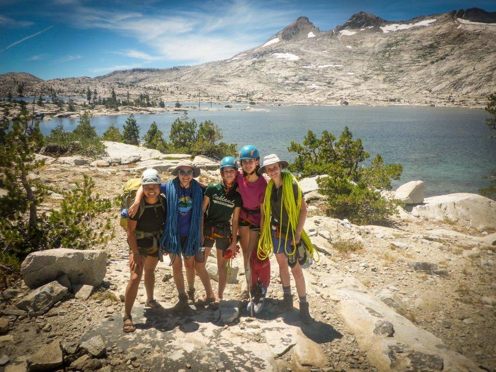 Camp Augusta Climbing Job Posting Photo.jpg