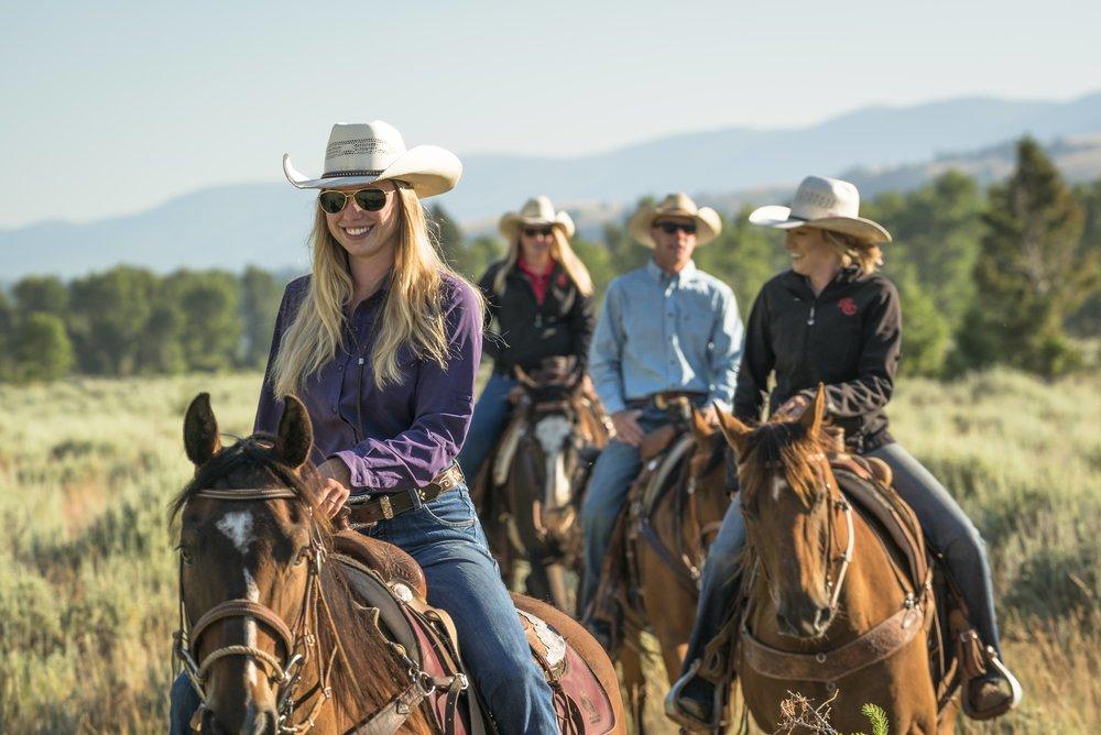 The-Ranch-at-Rock-Creek.jpg