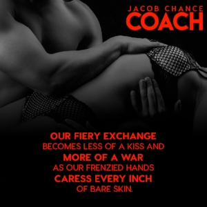 Coach Jacob Chance Teaser 2.jpg