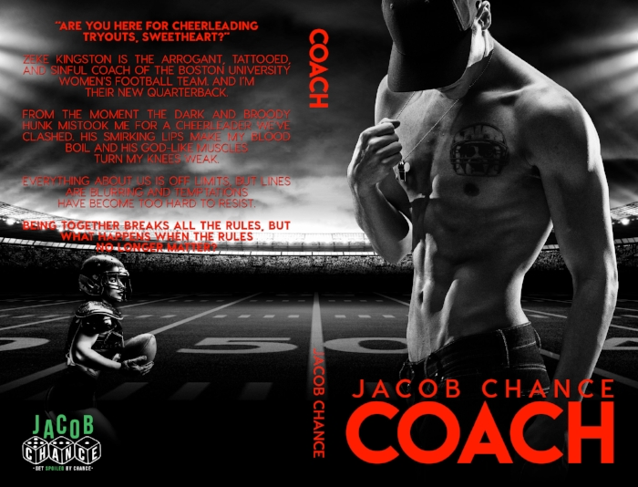 Coach Jacob Chance Wrap.jpg