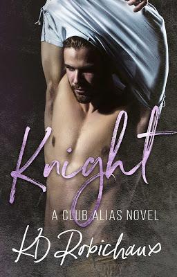 Knight-EBOOK.jpg