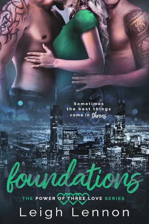 Foundations_Ebook_Amazon.jpg