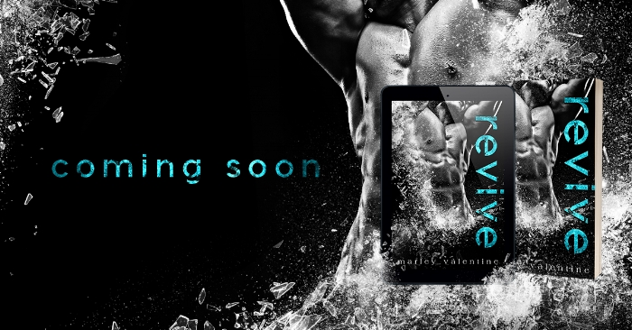 Revive Coming Soon.jpg