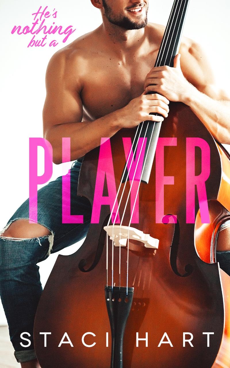player-cover-sm.jpg