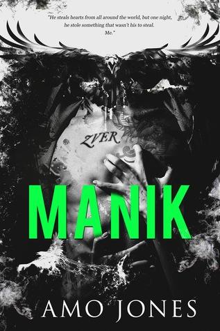 'Manik.jpg