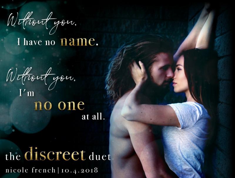 Discreet Duet Teaser 1.jpg