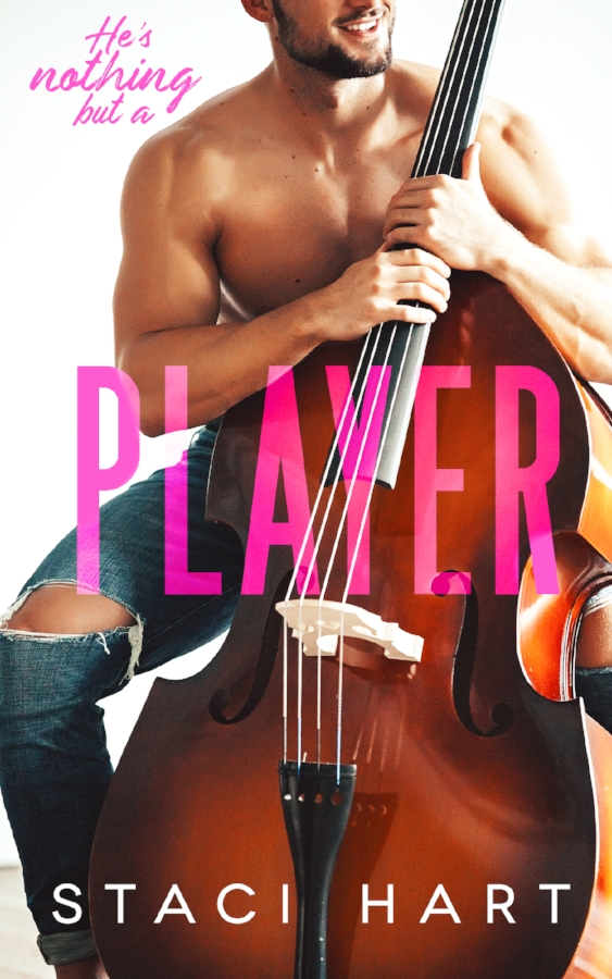 player-cover-sm.jpg
