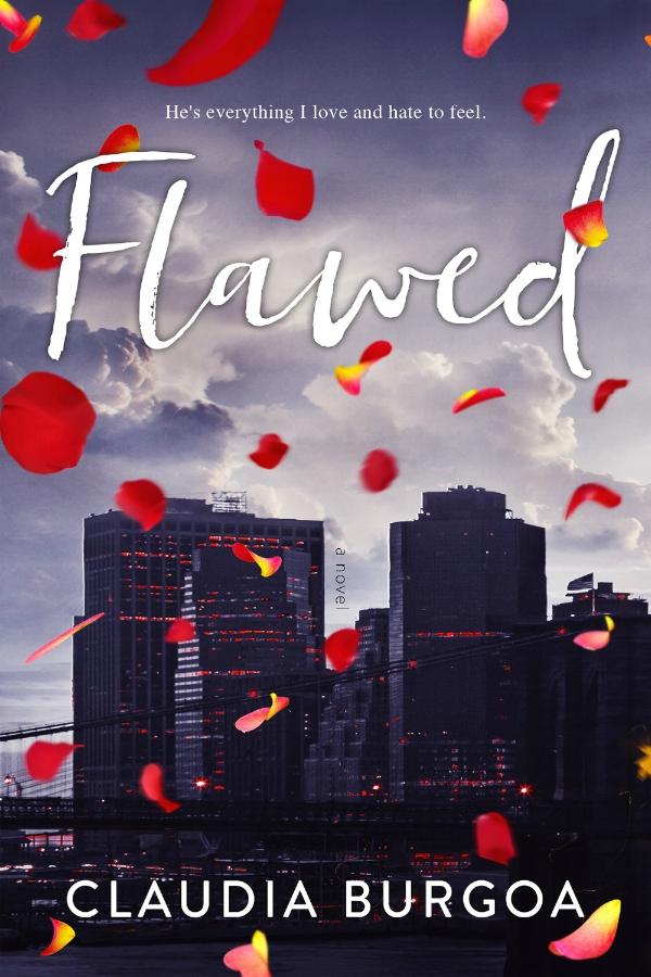 Flawed Ebook Cover.jpg