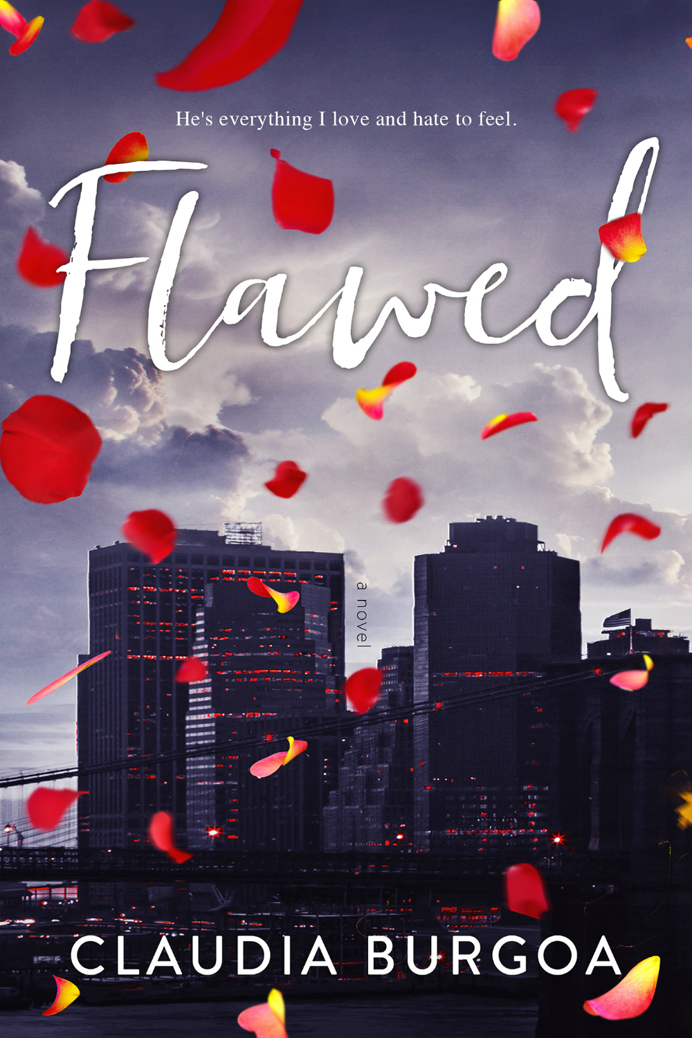 Flawed Ebook Cover.jpg