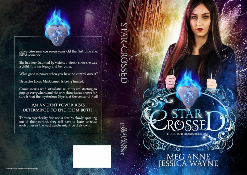 star-crossed-wrap-web.jpg