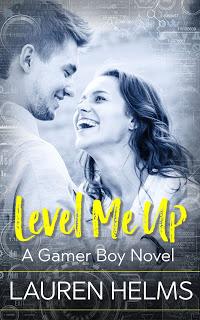 LevelMeUpCoverLrg.jpg