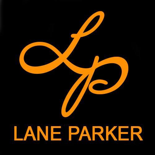 Lane Parker Logo.jpg