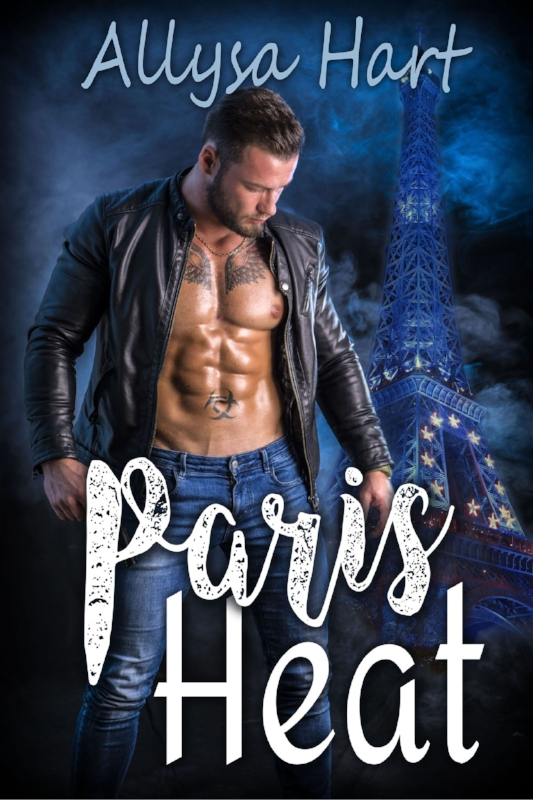 paris heat new cover.jpg