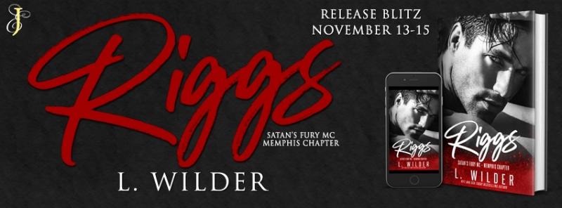 Riggs Release Banner.jpg