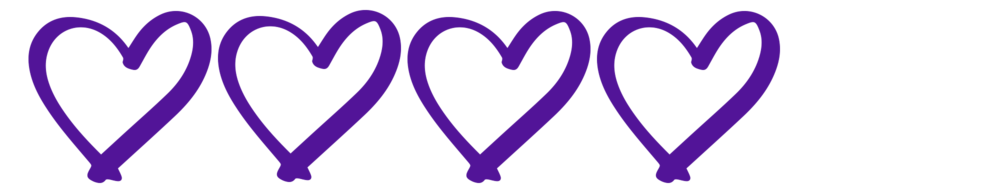 4 hearts_purple.png