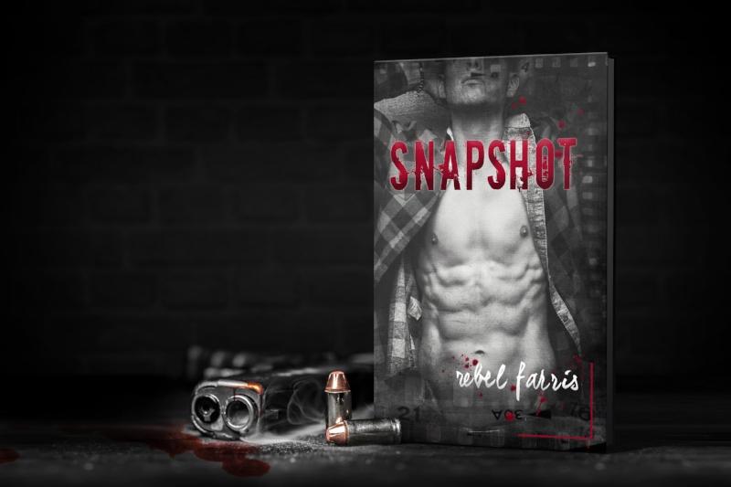 FB-Snapshot Teaser 6.jpg