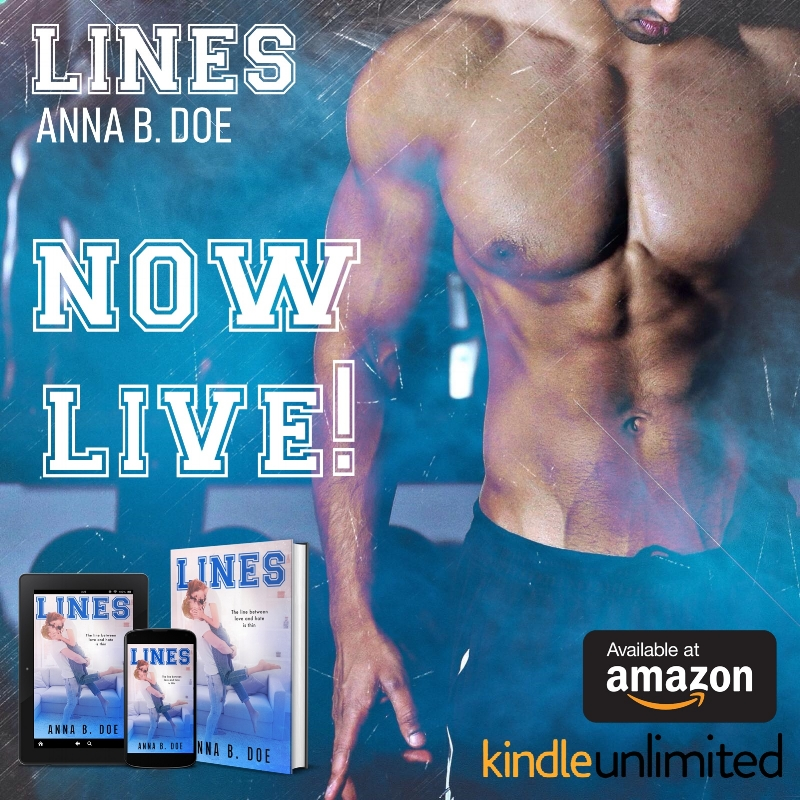 Lines now live 1.jpg