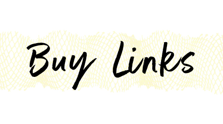 buy links.jpg