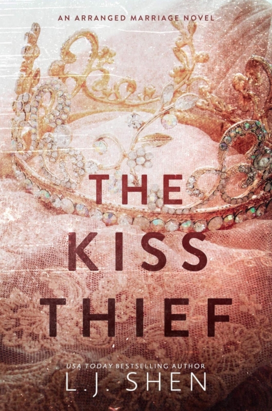 The Kiss Thief Cover.jpg