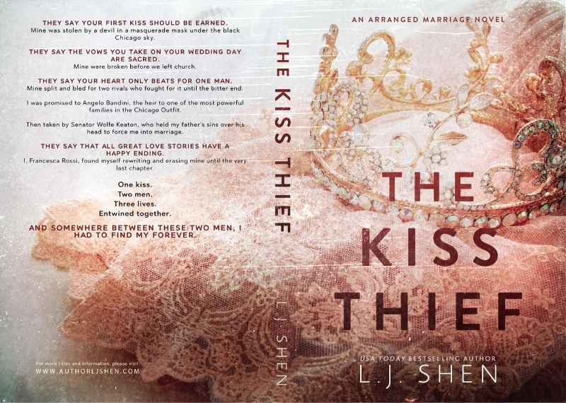 The Kiss Thief Full Jacket.jpg