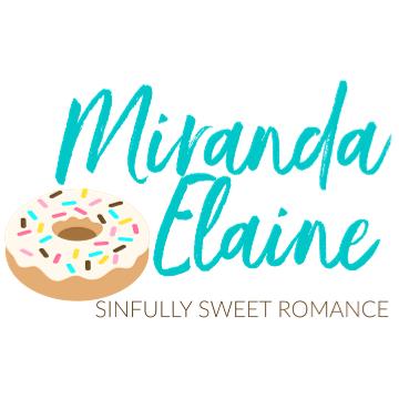 MirandaElaine.png