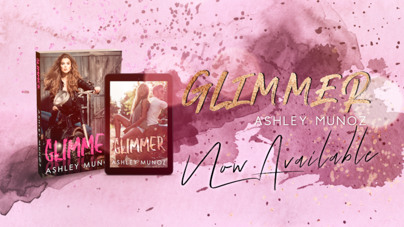 Ashley Munoz glimmer banner hi res.png