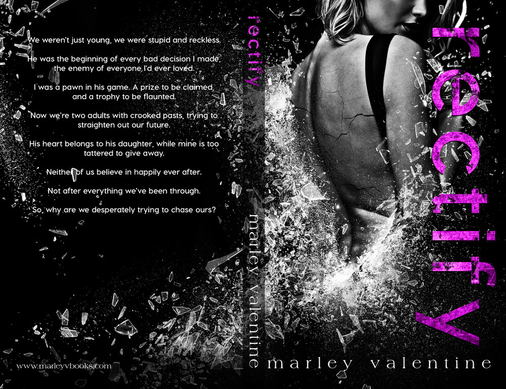 Rectify Marley Valentine Wrap.jpg