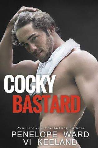 Cocky Bastard.jpg