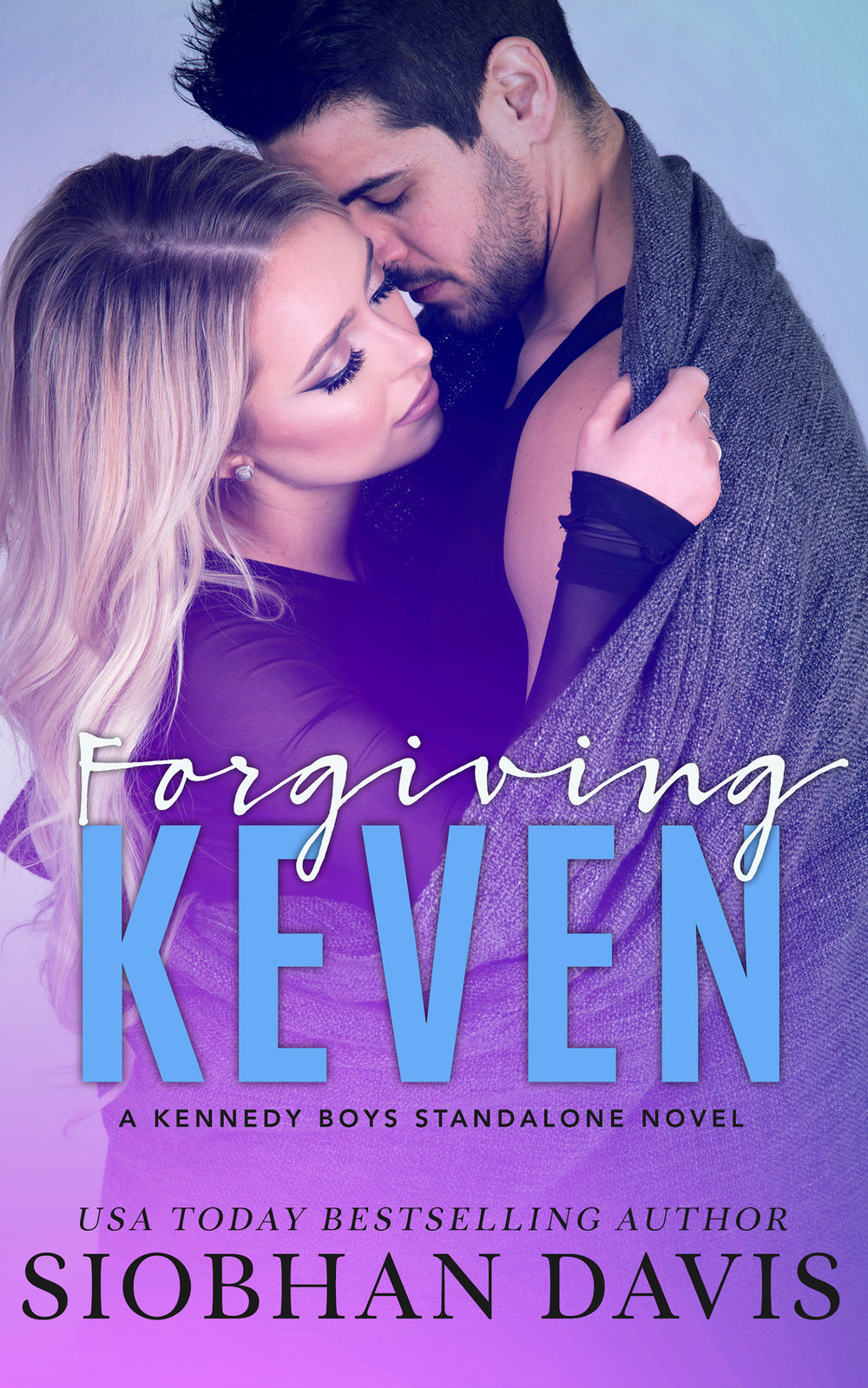 ForgivingKeven_ecover.jpg