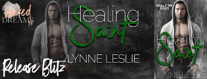 Healing-Saint-RB.jpg
