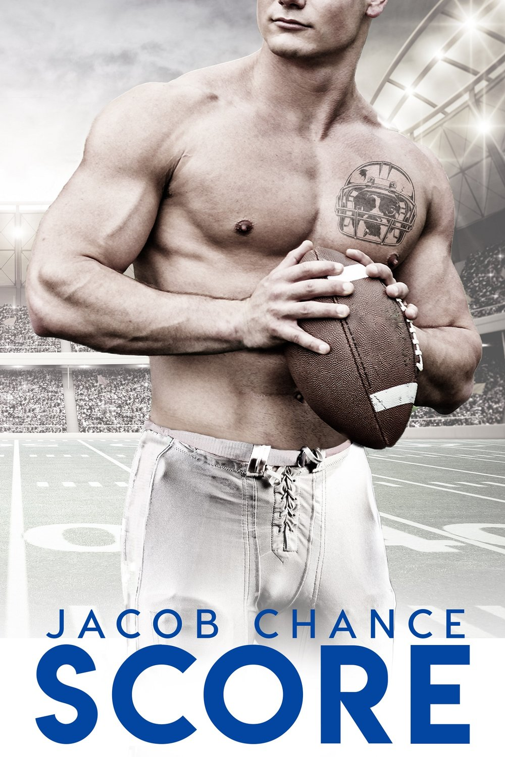 Score Jacob Chance Ecover FOR WEB.jpg
