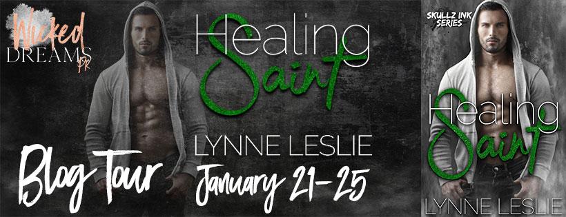 Healing-Saint-Blog-Tour-Banner.jpg