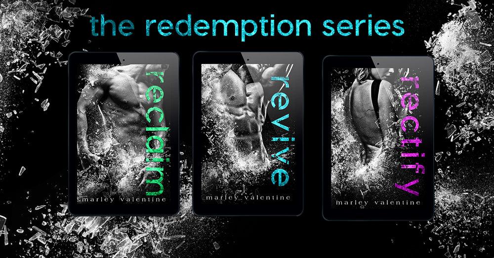 Redemption Series.jpg