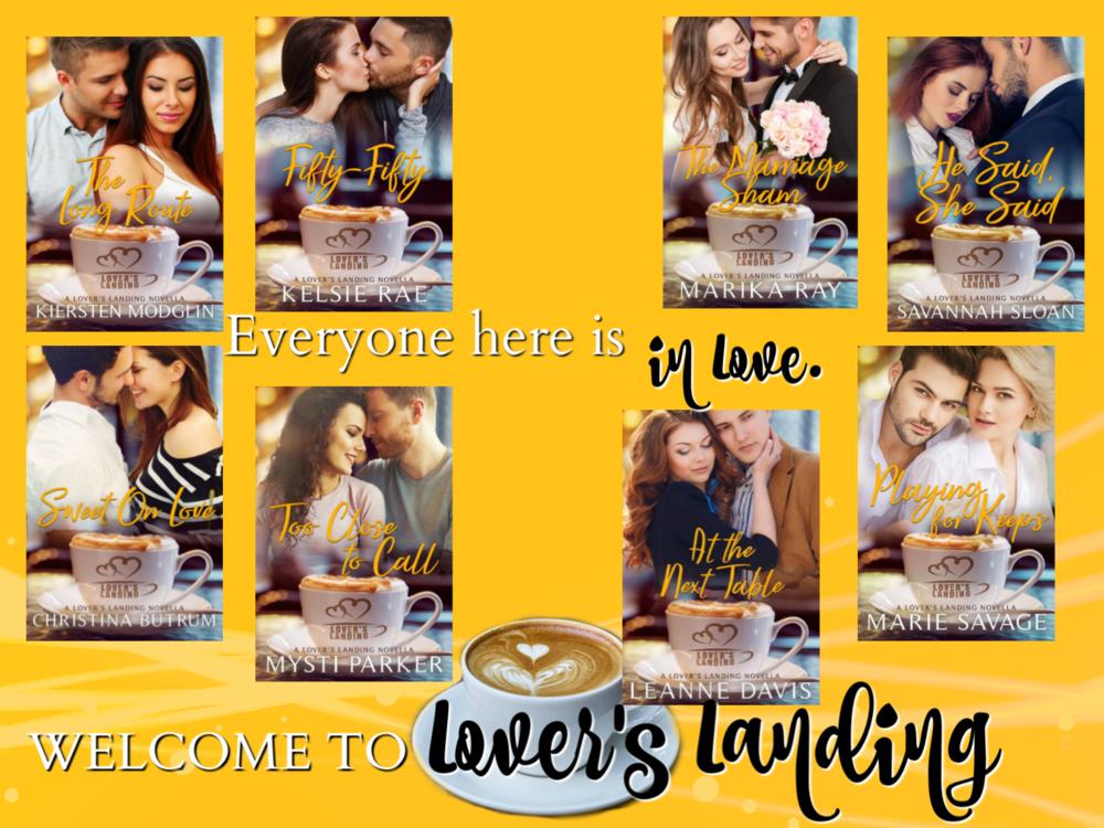 Lover's Landing (3).png