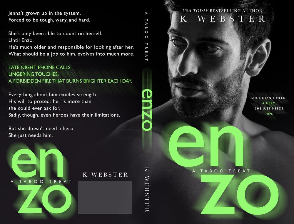 Enzo Full Jacket2.jpg