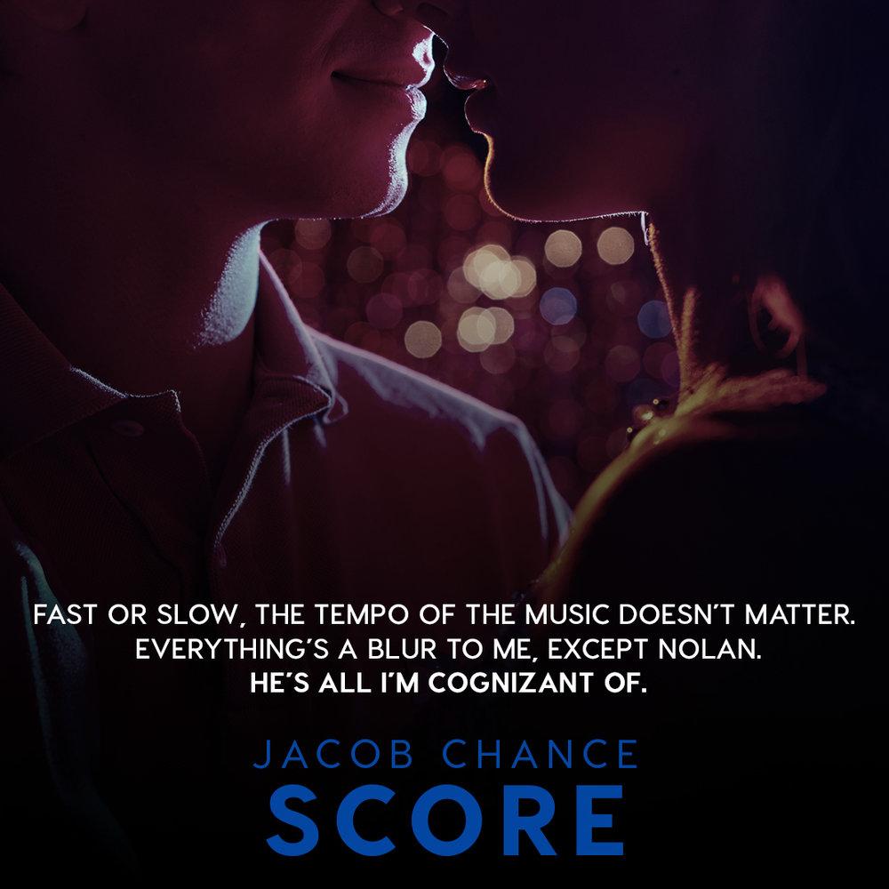 Score Teaser 3.jpg
